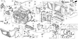 tekonsha envoy brake controller wiring diagram images envoy brake controller wiring on tekonsha voyager wiring diagram honda