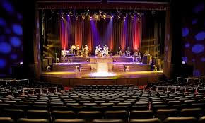 Encore Theatre Wynn Seating Chart Bedowntowndaytona Com