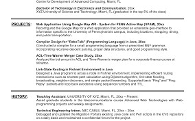 resume attractive example resume proffesional resume overview examplesresume overview examples xxxl size resume overview examples
