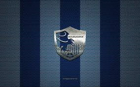 There are lots of people who don't. Download Wallpapers Bb Erzurumspor Logo For Desktop Free High Quality Hd Pictures Wallpapers Page 1