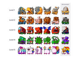 How To Design Emotes For Twitch Twitch Is Launching Hype Train This Afternoon Which Means