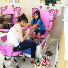 tulip nails spa south side corpus