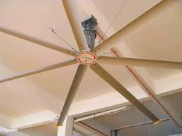 extra large outdoor ceiling fans best ceiling fans ceiling fan with remote industrial fans wet location picture