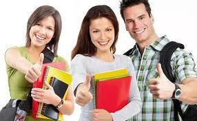 Реферат контрольная курсовая отчет по практике диплом  Реферат контрольная курсовая отчет по практике диплом диссертация от 8 руб от by