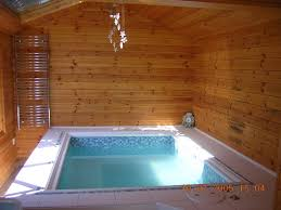 how to build your own hot tub with make bathtub decorations 4