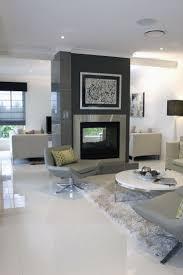 Living Room Wall Tiles Design White Tile Floor
