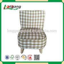 Big Lots Rocking Chair Big Lots Rocking Chair Suppliers and