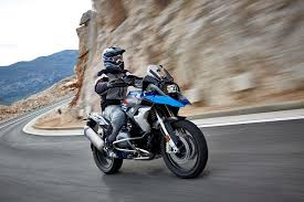 2018 bmw r1200gs adventure rallye. simple r1200gs highlights 2017 r1200gs available in rallye  in 2018 bmw r1200gs adventure rallye