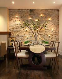 recessed lighting dining room. Glamorous Recess Lighting Ideas Exceptional Best Dining Room Or Recessed . S
