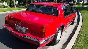 1990 Cadillac Eldorado - Overview - CarGurus