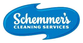 Cleaning Services Pictures Construction Clean Up Duluth Two Harbors Mn Schemmers