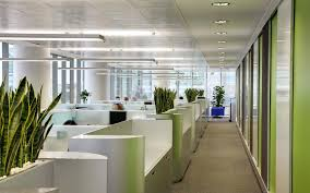 design office space online. Office Space Planner Online Design Tool Interior Home Small For I