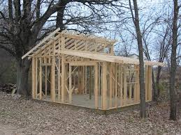 Small Picture Best 25 Small shed plans ideas on Pinterest Building a shed
