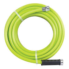 1 2 garden hose. Interesting Hose Sun Joe Aqua 12 In Dia X 50 Ft Heavy With 1 2 Garden Hose