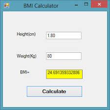 Visual Basic 2015 Lesson 17 Functions Visual Basic Tutorial