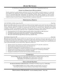 Professional Membership On Resumes Pin By Leticia Westra Resume Ideas On Resume Examples Pinterest