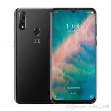 With zte blade v10 usb driver for windows installed on a pc, you have the option to develope various advanced things on your zte blade v10. Best Original Zte Blade V10 4g Lte Cell Phone 4gb Ram 64gb 128gb Rom Helio P70 Octa Core 6 3 Full Screen 32mp Fingerprint Id Smart Mobile Phone From Better Goods 226 64 Dhgate Com