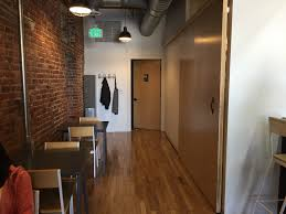 Finally, it's a nice space with. Recreational Coffee In Long Beach