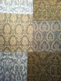 new kas rugs rania collection rug at hfmw