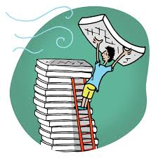 stack of mattresses clipart. stack of mattresses clipart s