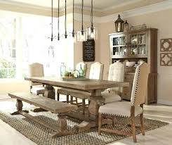 jute rug under dining table jute rug in dining room rug french country farmhouse dining room
