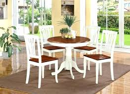 breakfast sets furniture dining sets furniture furniture small round dining table breakfast sets glass and chairs