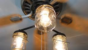 ceiling fan light covers ideas awesome fans with fixtures shocking fixture installation pleasurable kits favor lighting centurion pure white palm in finish