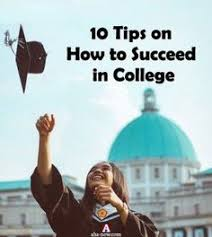 make money writing essays and research papers online writing  10 tips on how to be successful in college