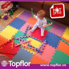floor mats for kids. Plain Mats Exercise Foam Floors For Home Gym Kids Play Mats On Floor Mats For Kids E