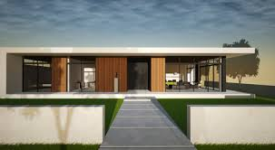 Pacific Home Remodeling San Diego Minimalist Property Best Inspiration Design