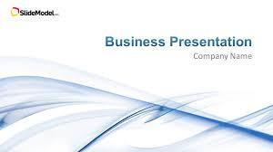 business ppt slides free download light business powerpoint template slidemodel