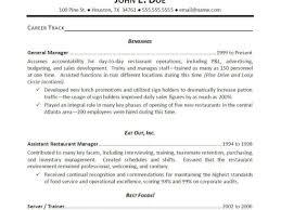 I Need Help Writing My Resume Need Help Building A Resume