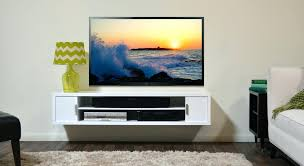 Living Room Tv Stand Designs Asian Tv Stand Rooms To Go Tv Stands Rooms To Go Tv Stands