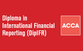 acca diploma in ifrs dipifr kappedge acca diploma in ifrs dipifr