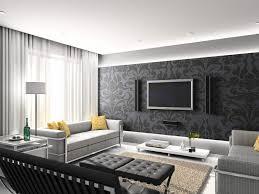 Modern Living Room Curtain Elegant Design Living Room Curtains And Modern Liv 1300x957