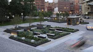 apartment landscape design. Contemporary Apartment Tags Apartment Landscape Design Intended Apartment Landscape Design N