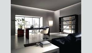 Home Office Furniture Modern Design modern home office furniture