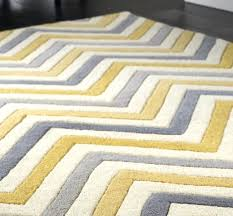 mustard and grey rug latest gray and yellow kitchen rugs with area rugs marvelous kitchen rug mustard and grey rug