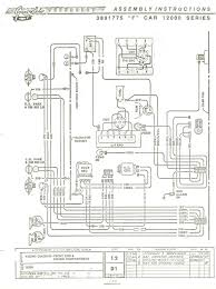 wiring diagram for 1967 camaro rs wiring diagram home 1967 camaro rs headlight door wiring diagram wiring diagram expert here is the 67 camaro electric