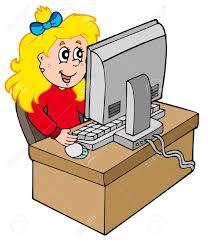 """Résultat de recherche d'images pour """"ordinateur illustration"""""""