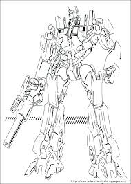Video Game Coloring Pages Coloring Book Video Game Coloring Pages