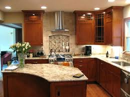ceiling mounted kitchen extractor hoods wall