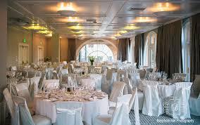 garden court hotel wedding reception