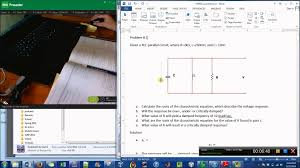 create circuit diagrams with word & multsim youtube Create Wiring Diagram create circuit diagrams with word & multsim create wiring diagram online
