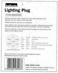 trailer lights wiring diagram uk facbooik com Uk Trailer Wiring Diagram trailer lights wiring diagram uk facbooik uk trailer wiring diagram