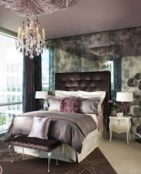 Romantic Bedroom Ideas Romantic Bedroom Ideas I Nongzico