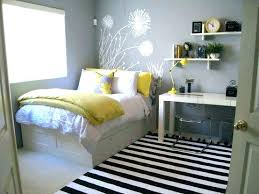 cozy office ideas. Cozy Office Bedroom Ideas Photos Combo Idea Small Designs Home I