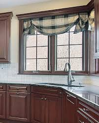 What Are Real London Valances Or Shades