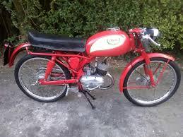 honda motorcycles 1960s. itom aspor sports 1957 honda motorcycles 1960s
