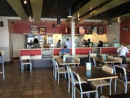 Qdoba Customer Service Qdoba Mexican Grill Woodbridge 2824 Prince William Pkwy